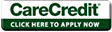 Apply Online for CareCredit®